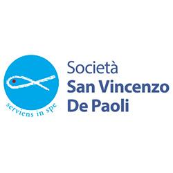 SanVincenzo