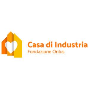 casa industria