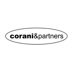 corani