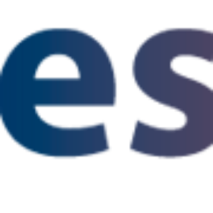 cropped-essere-logo.png