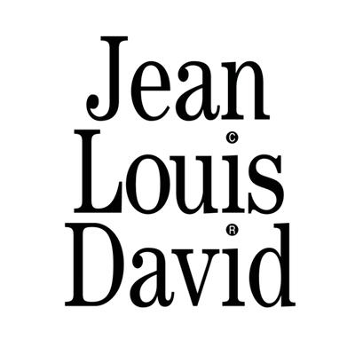 Jean Luis David