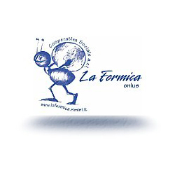 laformica