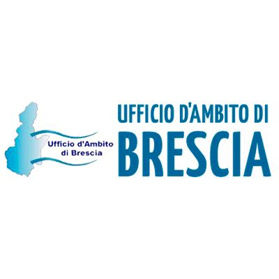 Ufficio d'ambito di Brescia
