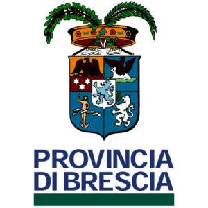 provincia-brescia