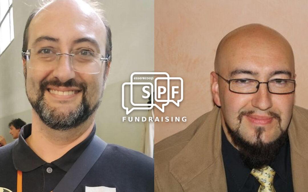 """SPF Fundraising fa 100…mila: 3 progetti vincono il bando """"Sostegno alle Associazioni del Terzo Settore anno 2020″"""