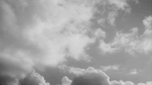 tp_vid_clouds-1.jpg